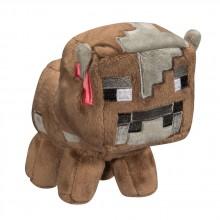 Minecraft Baby Cow Kosedyr