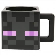 Minecraft Krus Enderman