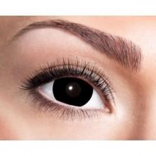 Scleralinser Mini Black Eye