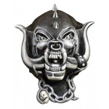 Maske Motörheads