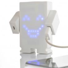Mr Pow Bærbart Batteri