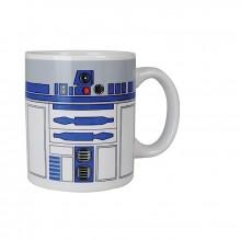 Kopp Star Wars R2-D2 Mode