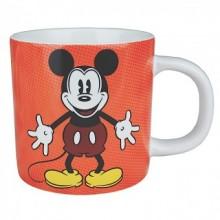 Disney Mikke Mus Kopp