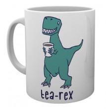 Kopp Tea-Rex