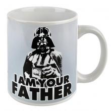 Kopp Star Wars Darth Vader I Am Your Father
