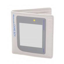 Nintendo Game Boy Lommebok