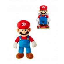 Stort Super Mario Kosedyr 60cm