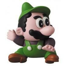 Nintendo Minifigur Luigi Mb