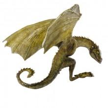 Game Of Thrones Rhaegal Baby Dragon