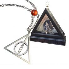 Harry Potter Xenophillius Lovegoods Halsbånd