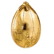 Harry Potter Det Gyldne Egget Kopi