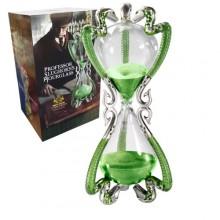 Harry Potter Professor Slughorns Timeglass