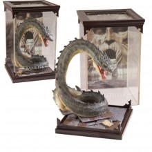 Harry Potter Basilisk Magical Creatures