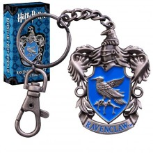 Harry Potter Nøkkelring Ravenclaw