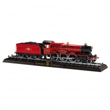 Harry Potter Hogwarts Express 53cm