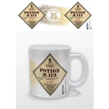 HARRY POTTER - POTION NO. 113 KOPP