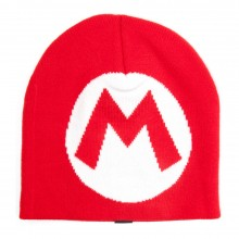 Nintendo Super Mario-Lue