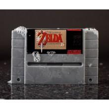 Super Nintendo Spill Såpe