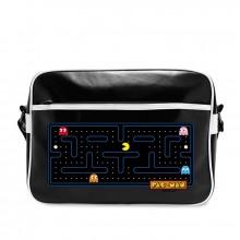 Pac-Man Skulderveske
