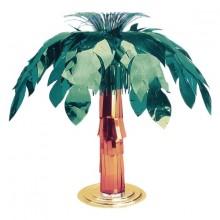 Borddekorasjon Palme 46 cm