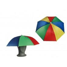 Morsom Hodeparaply