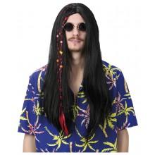 Hippie Parykk