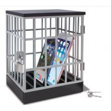 Smarttelefon Fengsel
