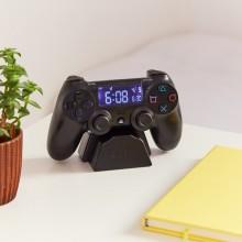 Vekkeklokke Playstation Kontroller