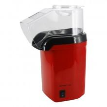 Popcornmaskin Emerio Rød
