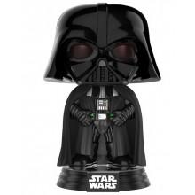 Star Wars Rogue One POP! Vinyl Darth Vader