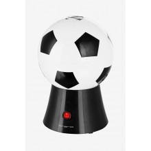Popcornmaskin Fotboll