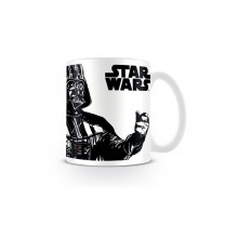 Star Wars Kopp The Power Of Coffee