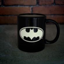Batman Selvlysende Kopp