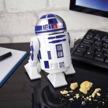 Star Wars R2-d2 Skrivebordstøvsuger
