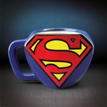 Supermannformet Krus