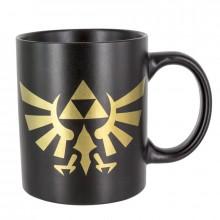 Zelda Hyrule Krus