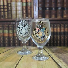 Harry Potter Färgskiftande Glas
