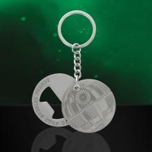 Star Wars Rogue One Kapsylöppnare Death Star