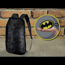 Batman Pop Up Ryggsekk