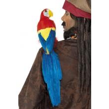 PapegØYe Pirat