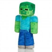 Minecraft Zombie Kosedyr