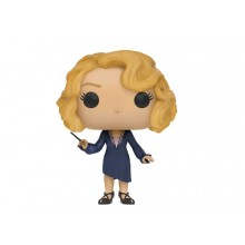 Fantastic Beasts POP! Vinyl Queenie Goldstein