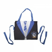 Harry Potter Forkle Ravenclaw (Ravnklo)