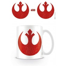 Star Wars Kopp Rebel Alliance