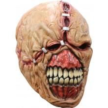 Maske Resident Evil Nemesis