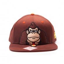 Nintendo Donkey Kong Kaps