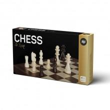 Schack Deluxe