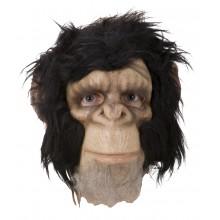Sjimpanse Maske