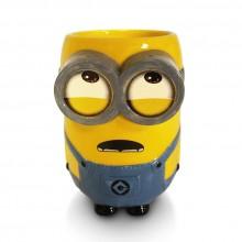 Minion 3D Mugg Dave