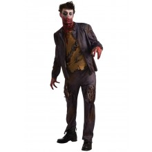 SHAWN THE UNDEAD